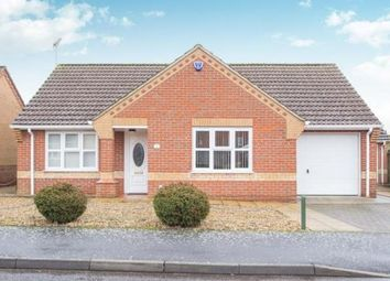 Thumbnail 2 bed detached house for sale in Stoke Ferry, Norfolk