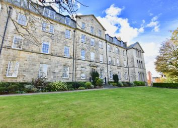 Thumbnail 3 bed flat for sale in Corte Spry, Truro