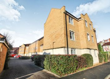 Thumbnail 2 bed flat for sale in Bristol South End, Bedminster