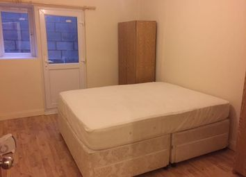 Thumbnail Room to rent in Guildford Street, Luton