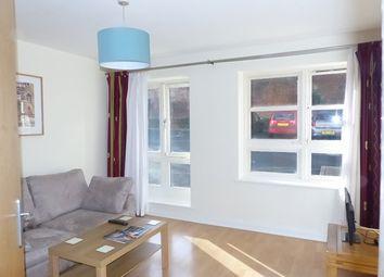 2 bed flat to rent in Branston Street, Jewellery Quarter, Birmingham B18