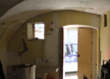 Thumbnail Studio for sale in Via Arfeli, Cianciana, Agrigento, Sicily, Italy