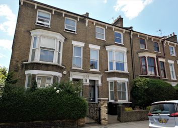 Thumbnail 5 bed terraced house to rent in Patshull Road, London