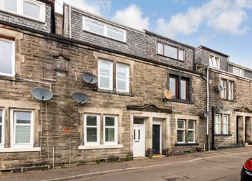 Thumbnail 1 bed flat for sale in 8 High Beveridgewell, Dunfermline