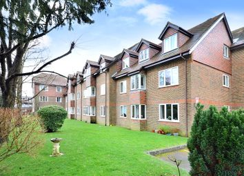 2 bed property for sale in Portland Road, East Grinstead, West Sussex RH19