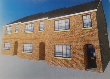 Thumbnail 3 bed property for sale in Queen Street, Middlewich