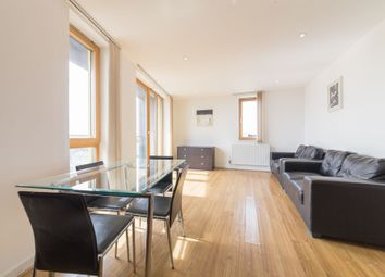 Thumbnail 2 bed flat to rent in Bath House, 5 Arboretum Place, Barking, Essex