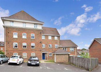 1 bed flat for sale in Imperial Way, Ashford, Kent TN23