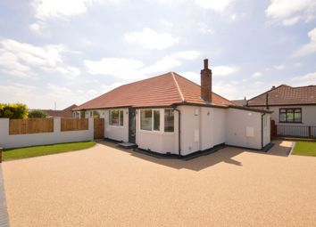 Thumbnail 4 bed bungalow for sale in Leckwith Avenue, Bexleyheath