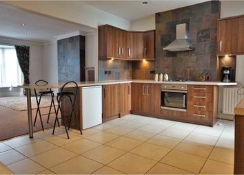 Thumbnail 3 bed flat to rent in 14 High Street, Harrogate