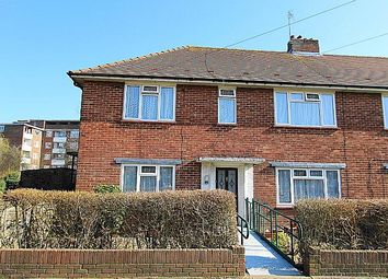 2 bed maisonette for sale in Barn Close, Northolt UB5