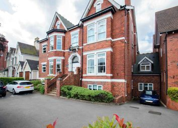 Thumbnail 3 bed flat to rent in 71 Lichfield Rd, Sutton Coldfield