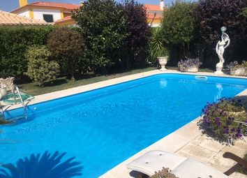 Thumbnail 4 bed villa for sale in Brejos De Azeitao, Setubal, Portugal
