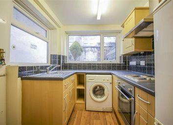 Thumbnail 2 bed terraced house for sale in Willows Lane, Oswaldtwistle, Accrington