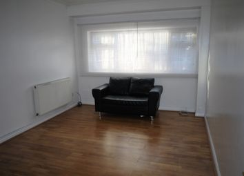 Palmerston Road, Wood Green N22. Studio to rent          Just added