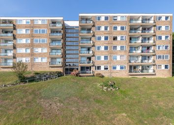Thumbnail 2 bedroom flat for sale in Collingwood Rise, Folkestone