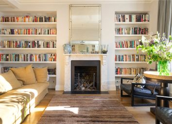 Thumbnail 5 bedroom detached house for sale in Portland Road, Notting Hill