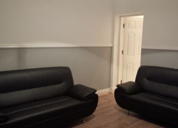 Thumbnail 1 bed property to rent in Geneva Road, Fairfield, Liverpool