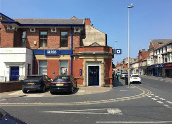 Thumbnail Retail premises to let in 87, Bond Street, South Shore, Blackpool, Lancashire, UK