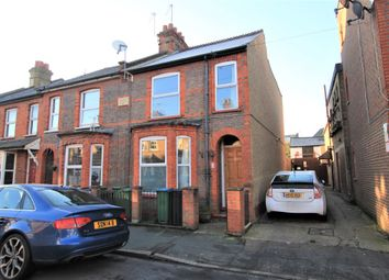 Thumbnail Semi-detached house to rent in Yarmouth Road, Nth Wat, Watford