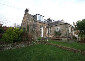 Thumbnail 4 bed detached house to rent in Lanark Road, Juniper Green