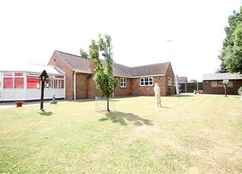 Thumbnail 3 bed bungalow for sale in Gorse Lane, Clacton-On-Sea