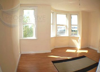 Thumbnail Studio to rent in Millbrook Road West, City Centre Southampton