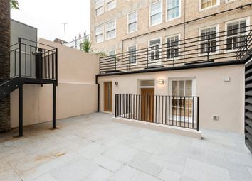 1 bed property to rent in Ivor Court, 209 Gloucester Place, London NW1