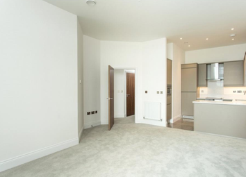 Thumbnail 1 bedroom flat for sale in South Street, Hull