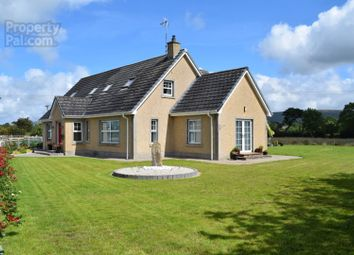 Thumbnail 6 bed property for sale in Betts Road, Drumsurn, Limavady