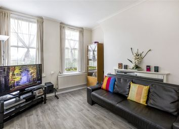 1 bed flat for sale in Wallace House, Caledonian Road, London N7