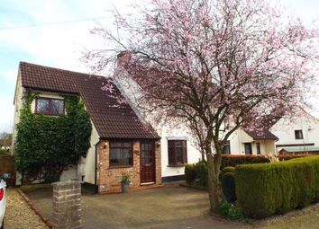 Thumbnail 3 bed semi-detached house for sale in Woodlands Crescent, High Legh, Knutsford, Cheshire