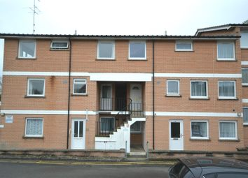 Thumbnail 2 bed flat for sale in The Grove, Dorchester
