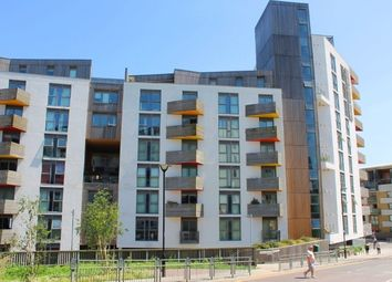 Thumbnail 1 bed flat to rent in Brighton Belle, 2 Stroudley Road, Brighton, East Sussex