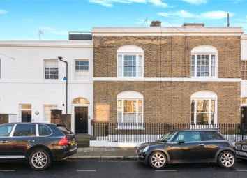 2 bed maisonette for sale in Barnsbury Park, Barnsbury, Islington, London N1