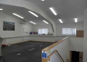 Thumbnail Commercial property to let in The Oaks, Invicta Way, Manston Business Park, Ramsgate