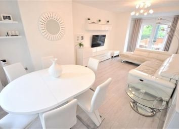 Thumbnail 3 bed semi-detached house for sale in Broadway, Chaderton, Oldham, Lancashire