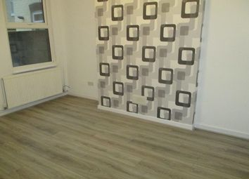 Thumbnail 3 bed property to rent in July Road, Anfield, Liverpool