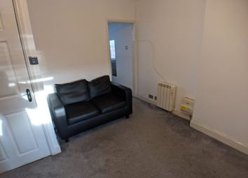 Thumbnail 1 bed flat to rent in Edgwick Road, Coventry