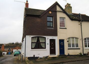 3 bed detached house for sale in Pavilion Road, Aldershot, Hampshire GU11