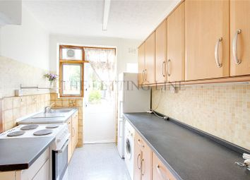 3 bed semi-detached house to rent in Blakesware Gardens, London N9