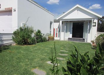 Thumbnail 2 bed detached house for sale in 14 Stadsig, Wellington Central, Wellington, Western Cape, South Africa