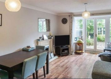 2 bed terraced house for sale in St George Road, Reading, Berkshire RG30