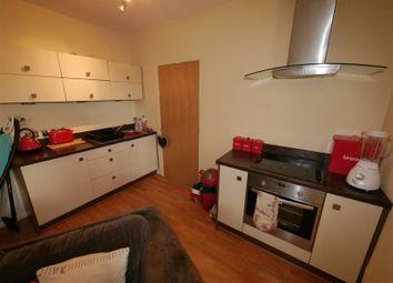 2 bed cottage to rent in Burley Road, Burley, Leeds LS4