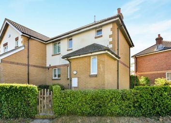 Thumbnail 3 bed terraced house for sale in Stroud Road, Freshwater