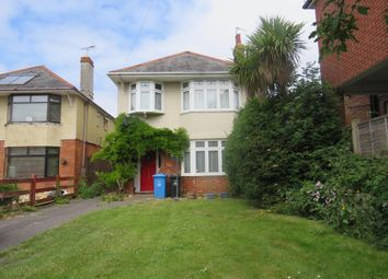 Thumbnail 1 bedroom property to rent in Tatnam Road, Poole