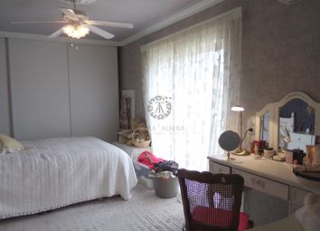 Thumbnail 3 bed detached house for sale in Saint Genis Des Fontaines 66740, Céret, Pyrénées-Orientales, Languedoc-Roussillon, France