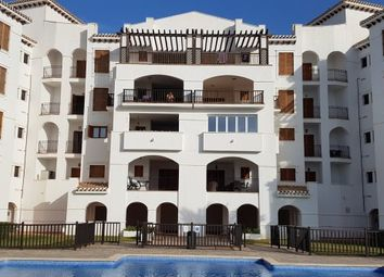 Thumbnail 2 bed apartment for sale in El Valle Golf Resort, Murcia (City), Murcia, Spain