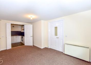Thumbnail 2 bed flat for sale in Parrish View, Pudding Chare, Newcastle Upon Tyne, Tyne And Wear