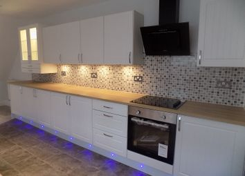 Thumbnail 3 bed property for sale in Lewis Street, Pentre, Rhondda, Cynon, Taff.